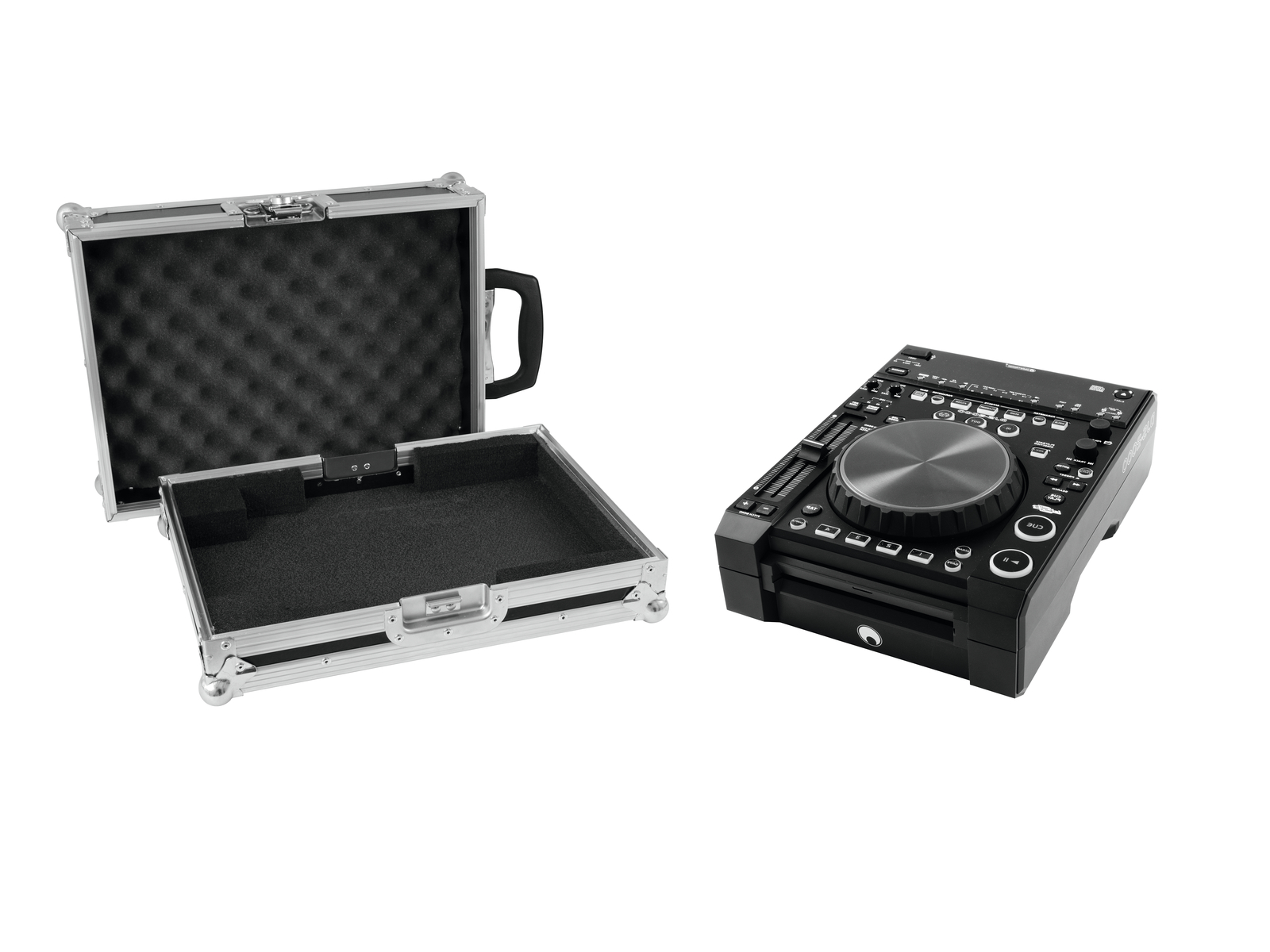 EUROLITE Set DJ-2000 DJ-Player