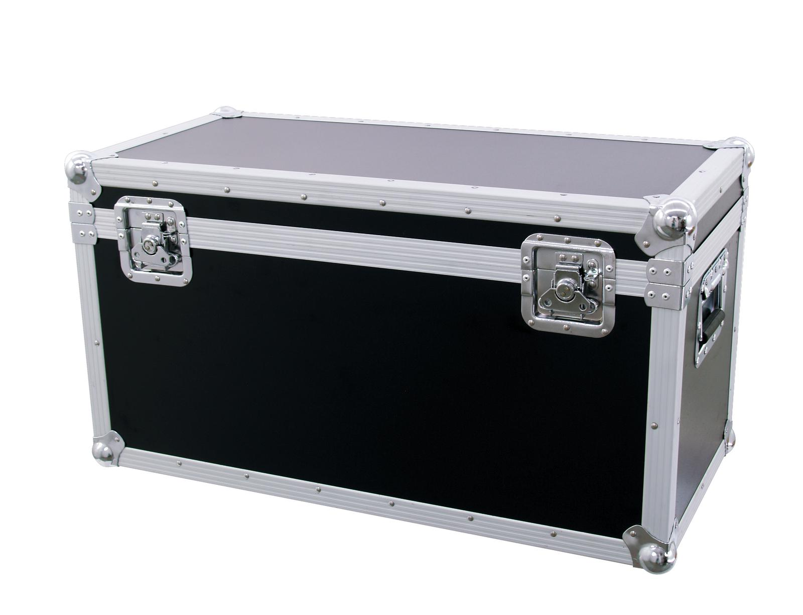ROADINGER Flightcase X-310/X-3