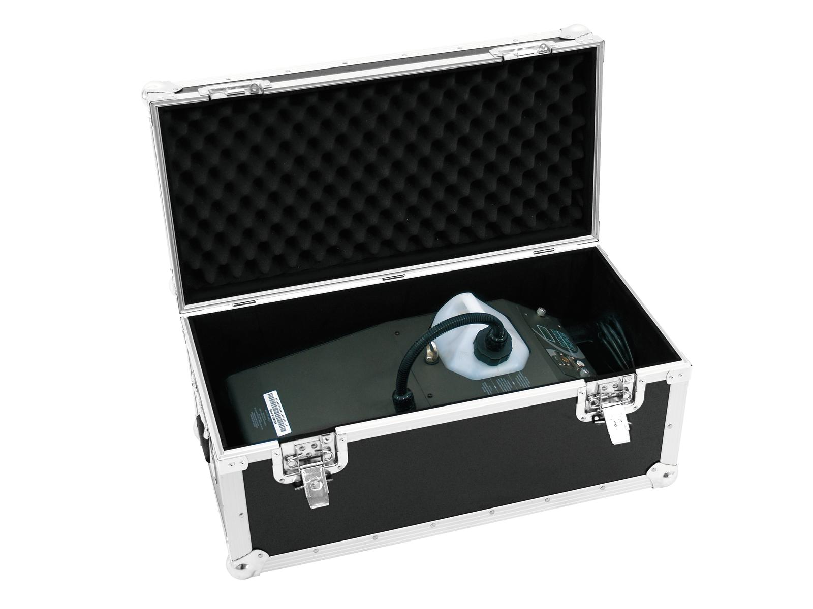 ROADINGER Flightcase X-510/X-5