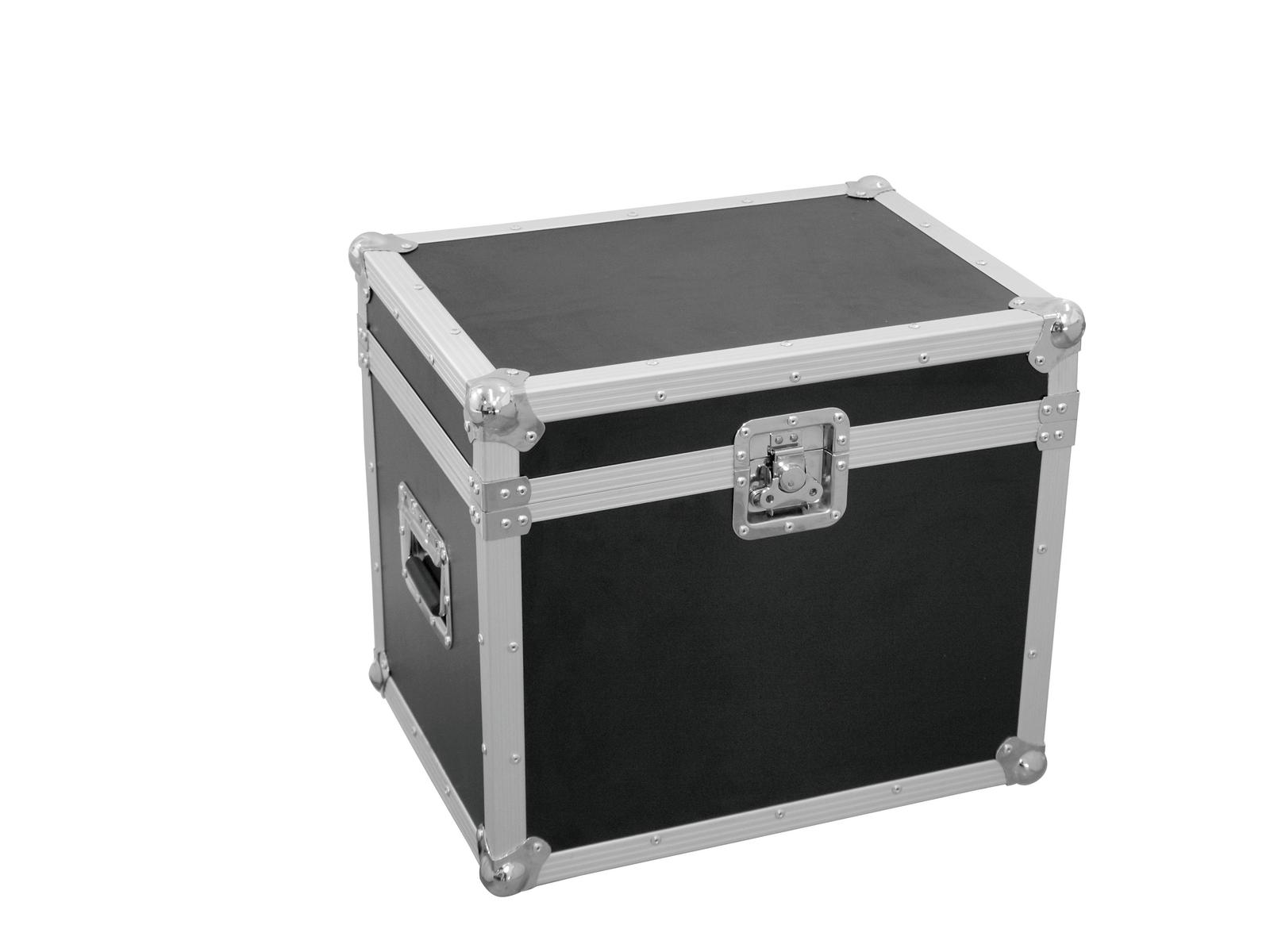ROADINGER Flightcase 2x Z-1020