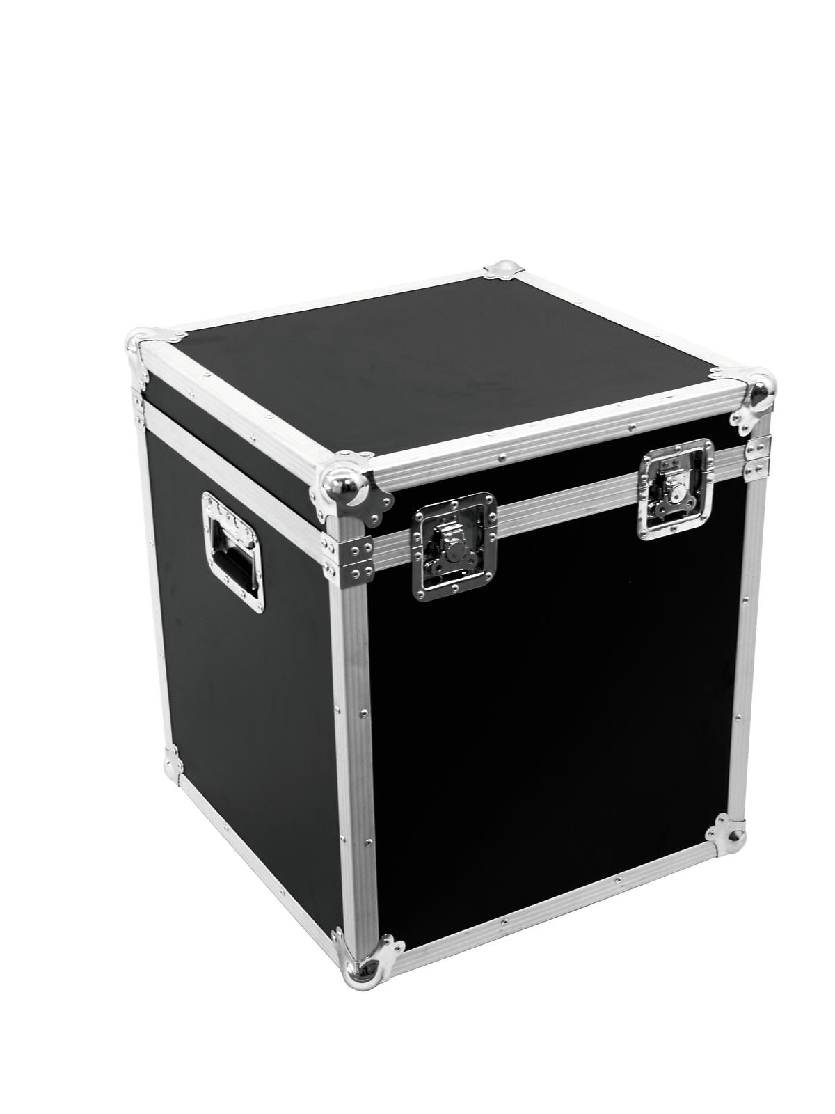 ROADINGER Flightcase Mirror ball 50cm