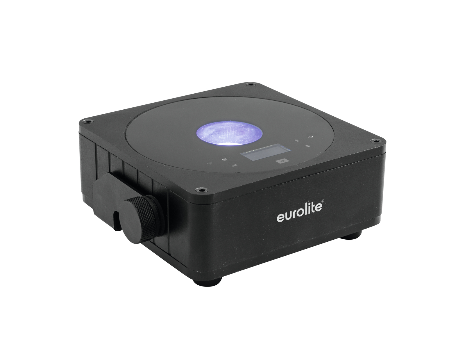 EUROLITE AKKU Flat Light 1 sw