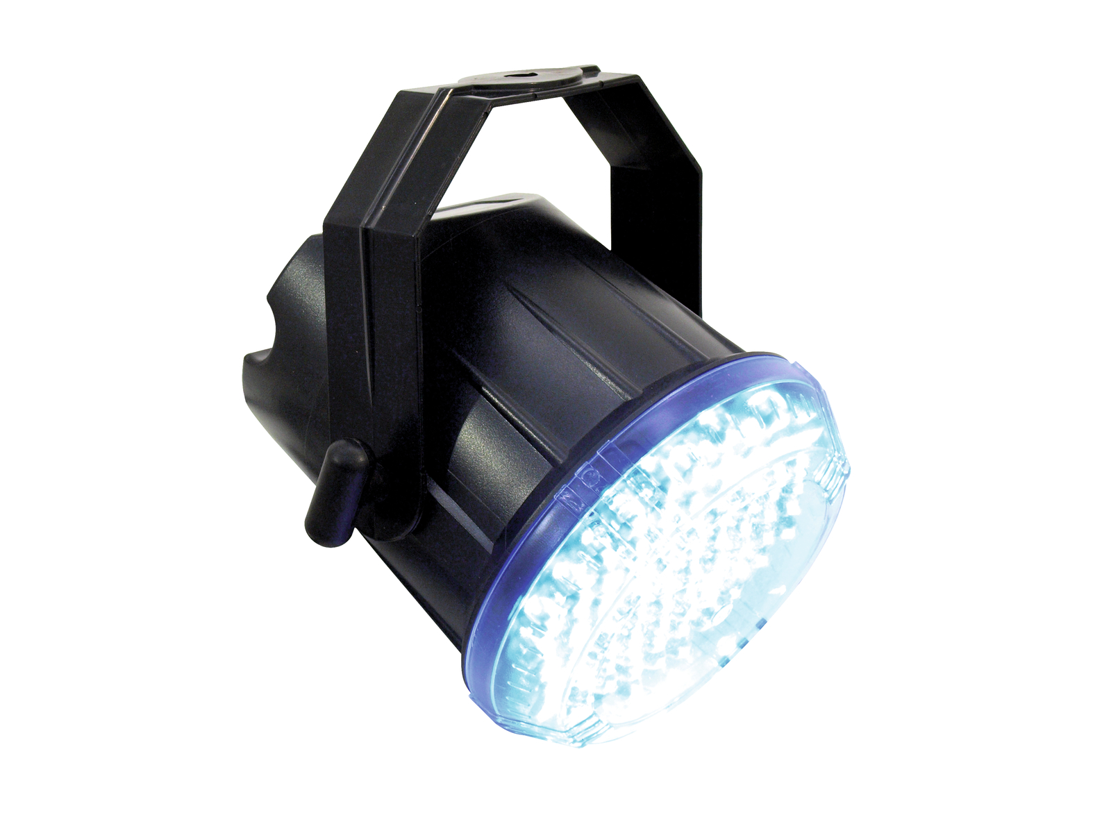 EUROLITE LED Techno Strobe 250 CE