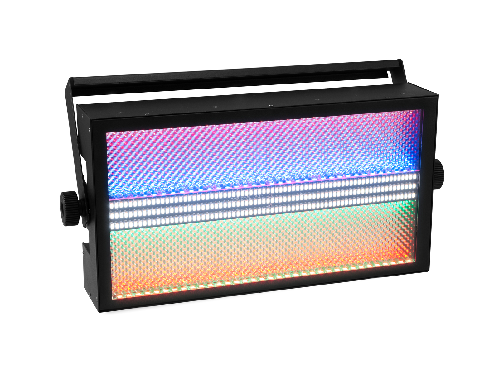 EUROLITE LED Super Strobo ABL