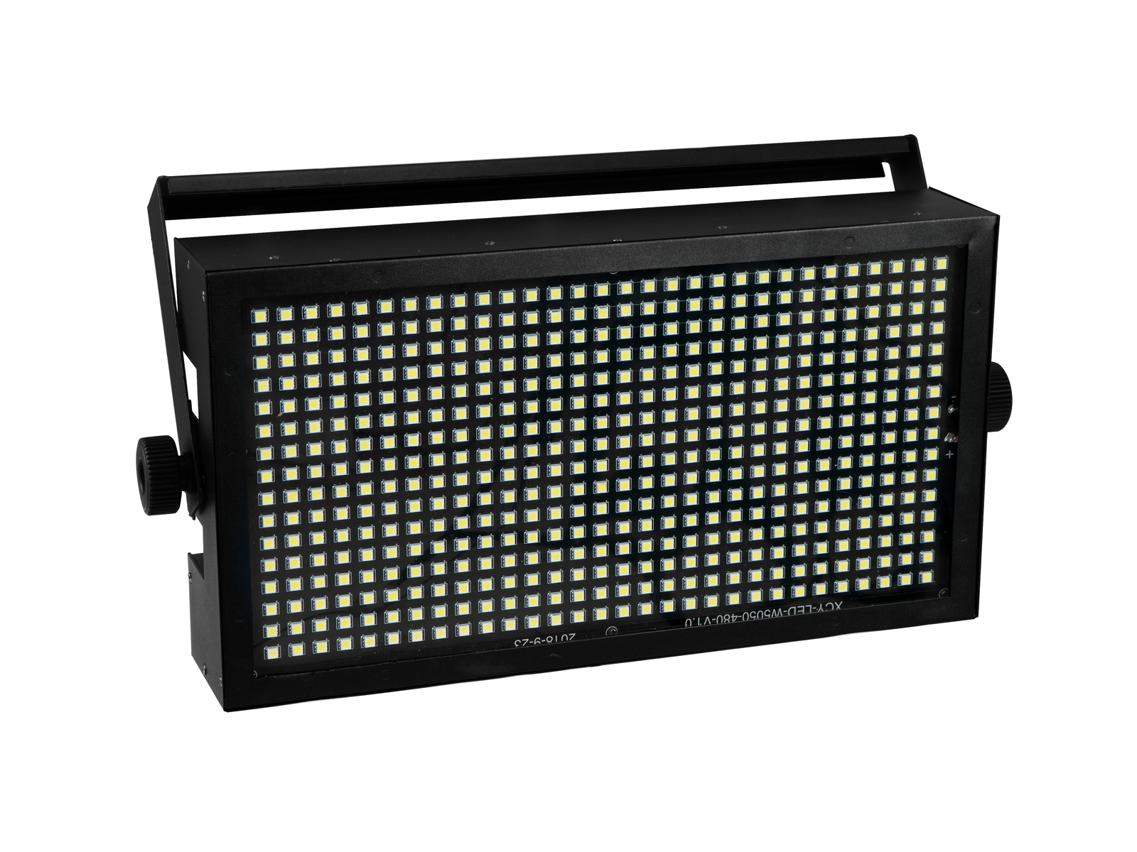 EUROLITE LED Super Strobo