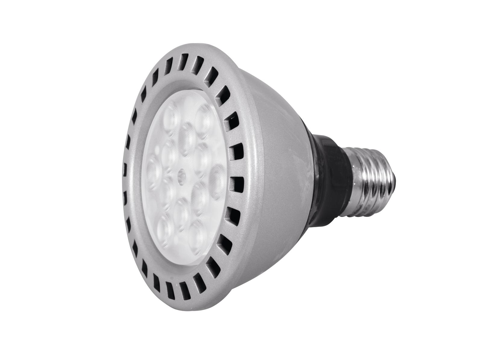 PHILIPS LED PAR-30 9,5 W 2700K