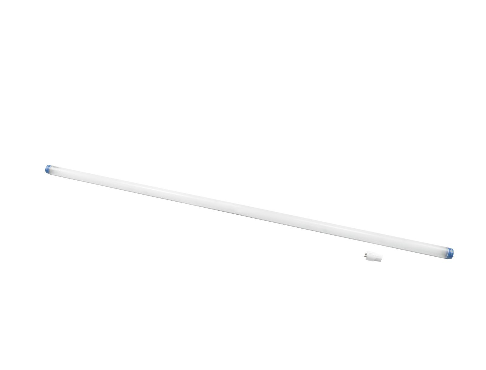 PHILIPS LED tubo G-13 22W 4000