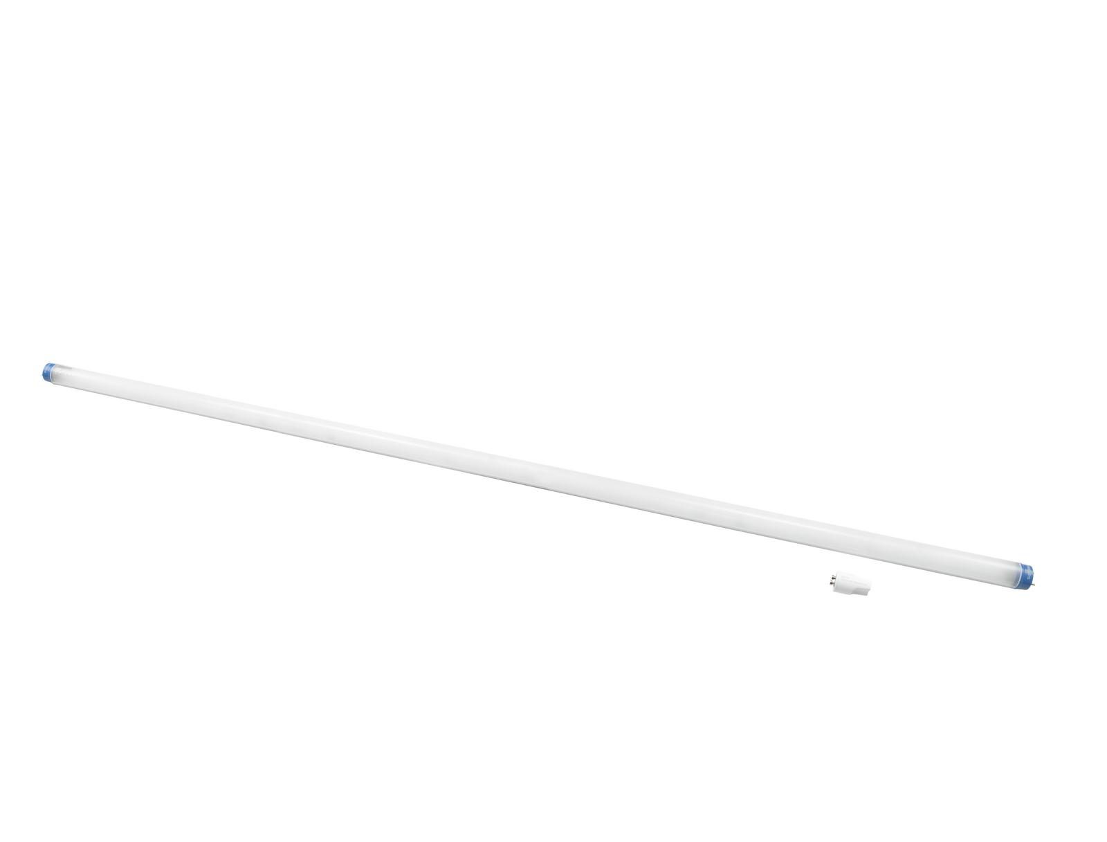 PHILIPS LED tubo G-13 24W 4000K 1500mm