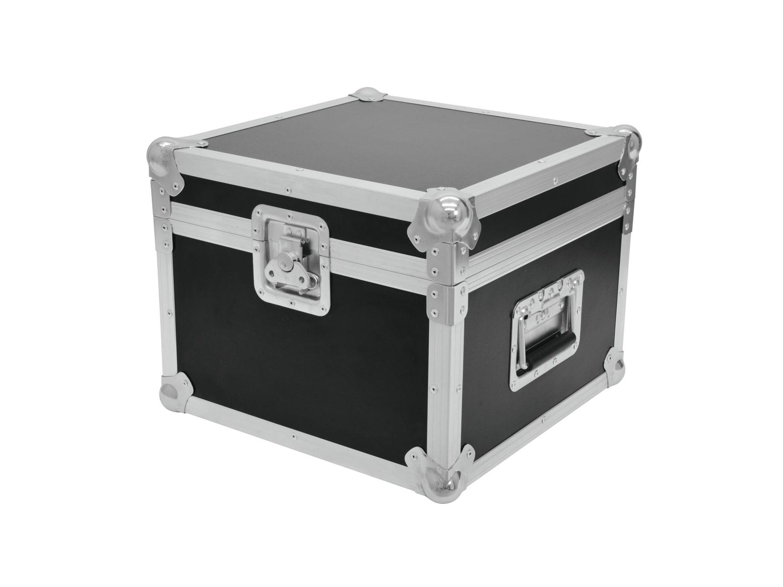 ROADINGER Flightcase 4x TMH-6/