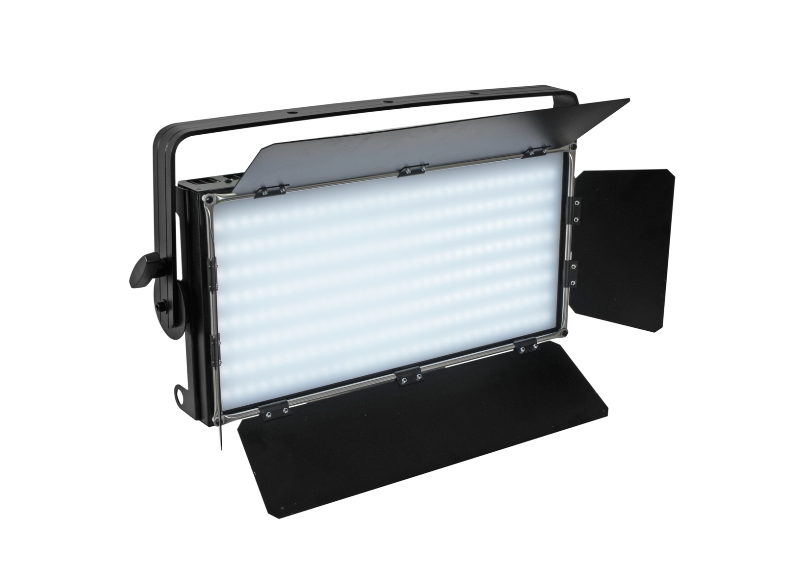 EUROLITE LED PLL-480 CW/WW Pannello