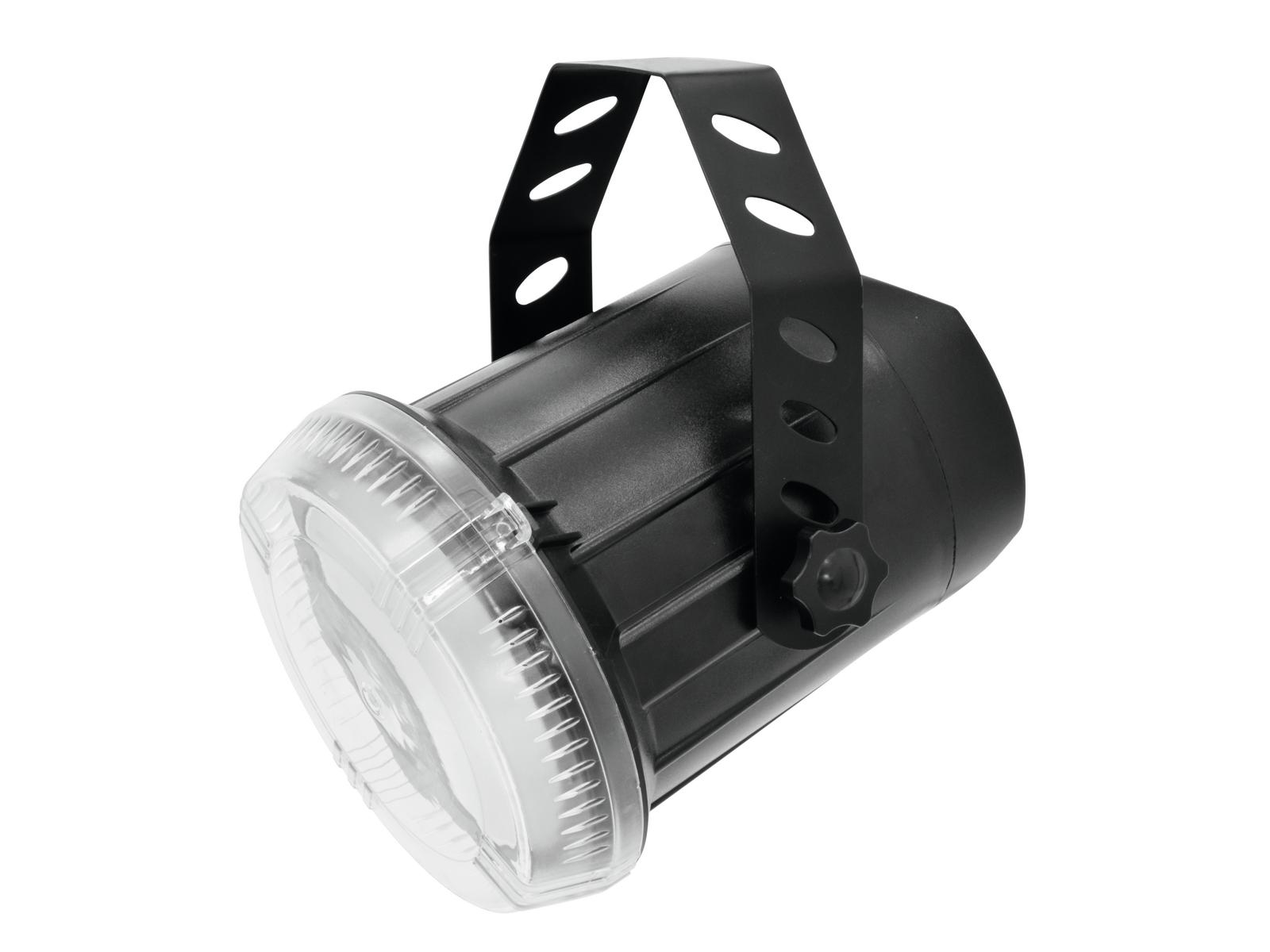 EUROLITE LED Techno Strobe COB