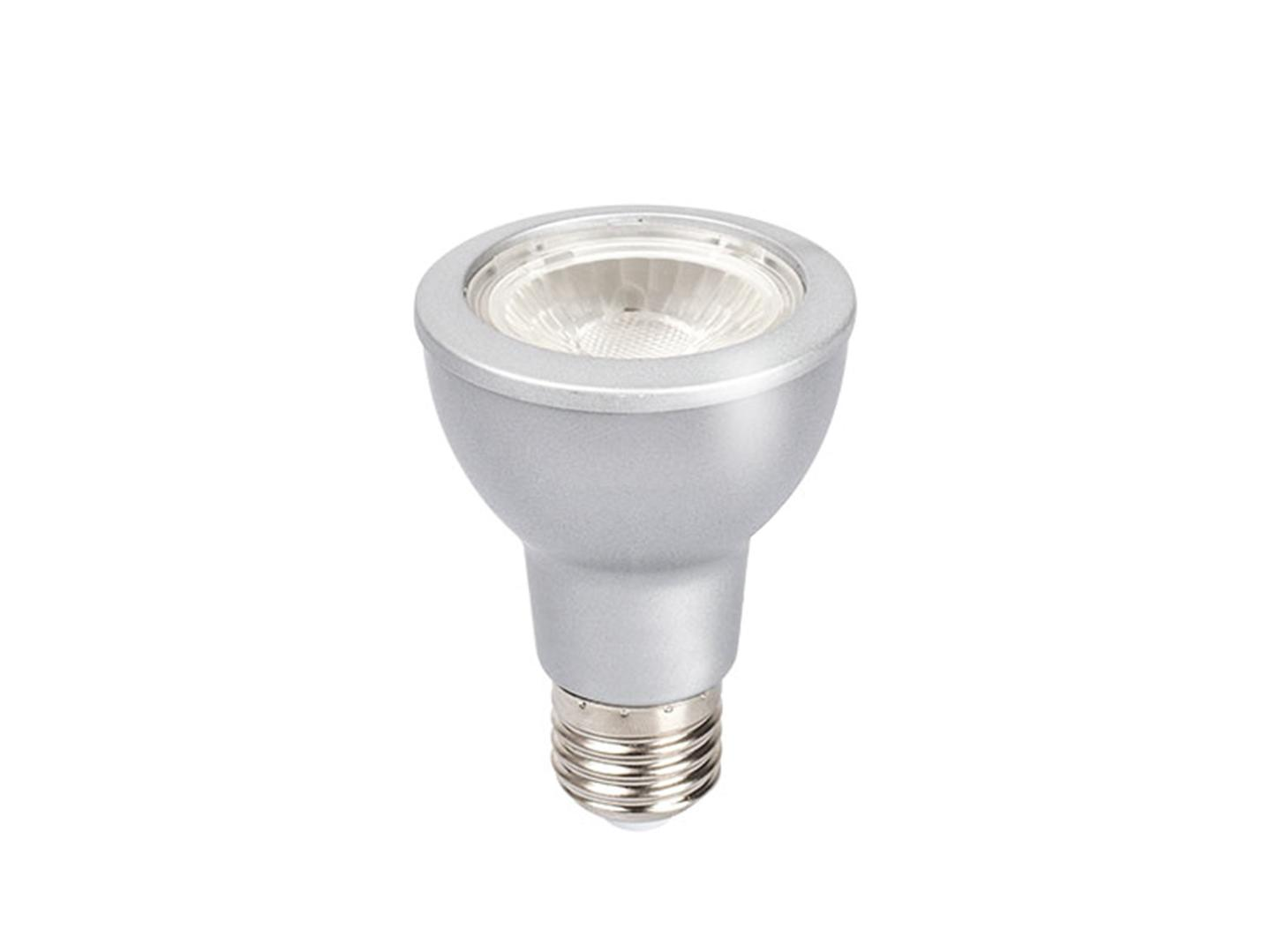 GE LED PAR-20 di Dimmable 7W 9