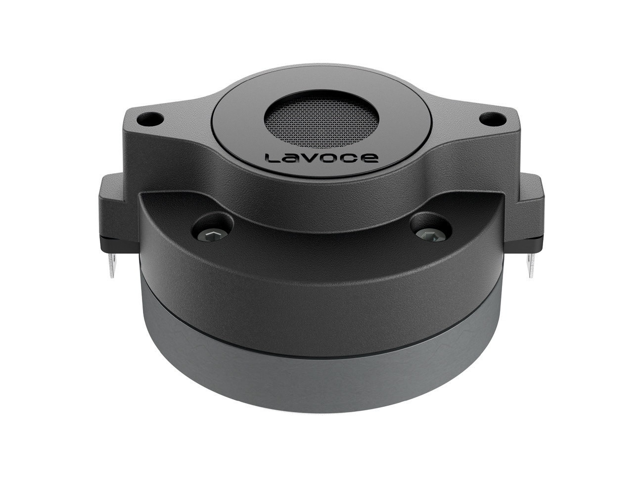 LAVOCE DF10.101LM 1