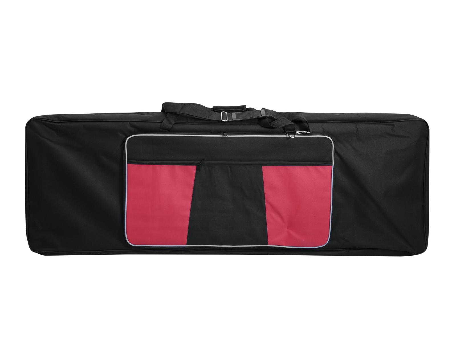 DIMAVERY Soft-Bag für Keyboard, XL