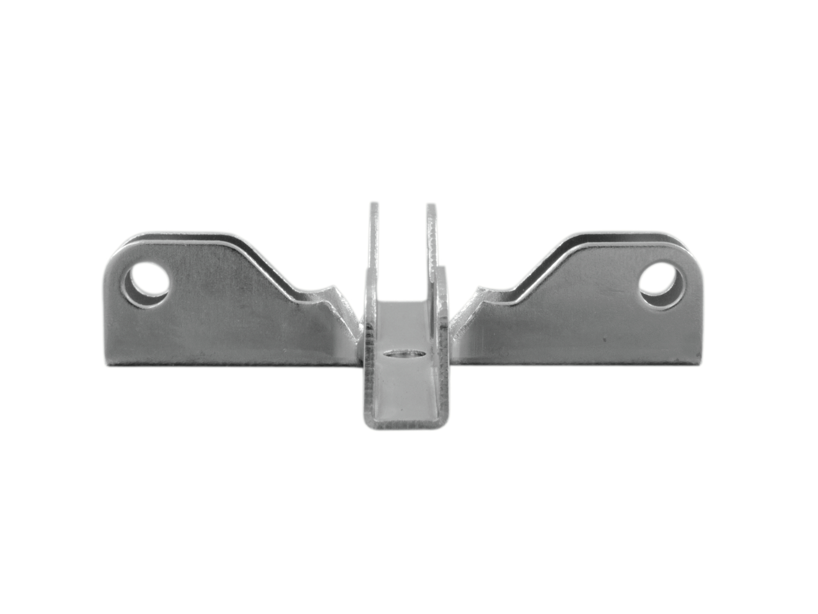 ROADINGER Croce per pareti divisorie 6,7 mm