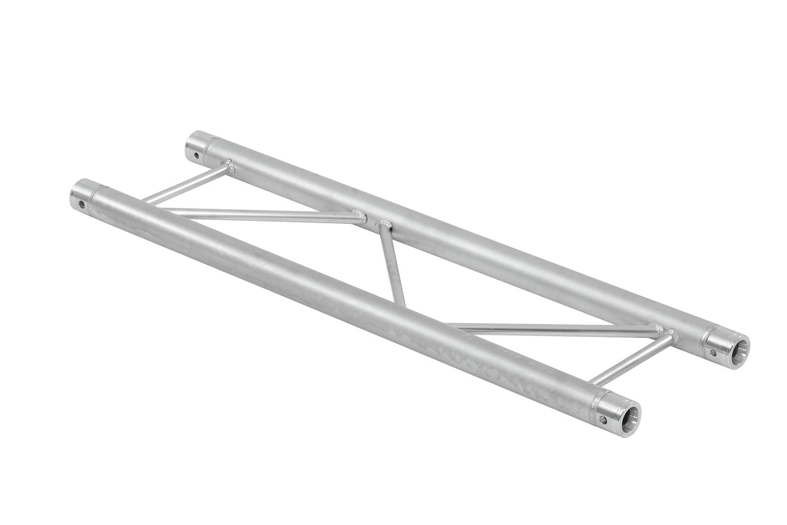 ALUTRUSS BILOCK E-GL22 500 a 2 vie traverse