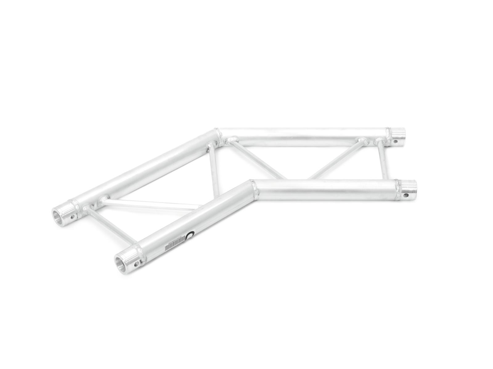 ALUTRUSS BILOCK E-GL22 C23-H 2