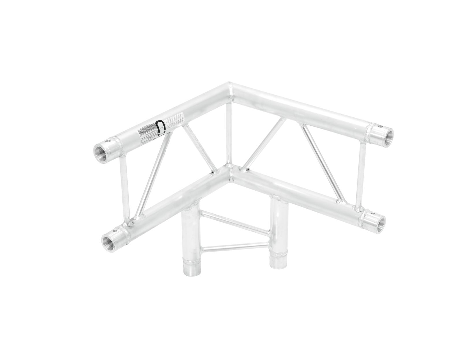 ALUTRUSS BILOCK E-GL22 C31-V 3