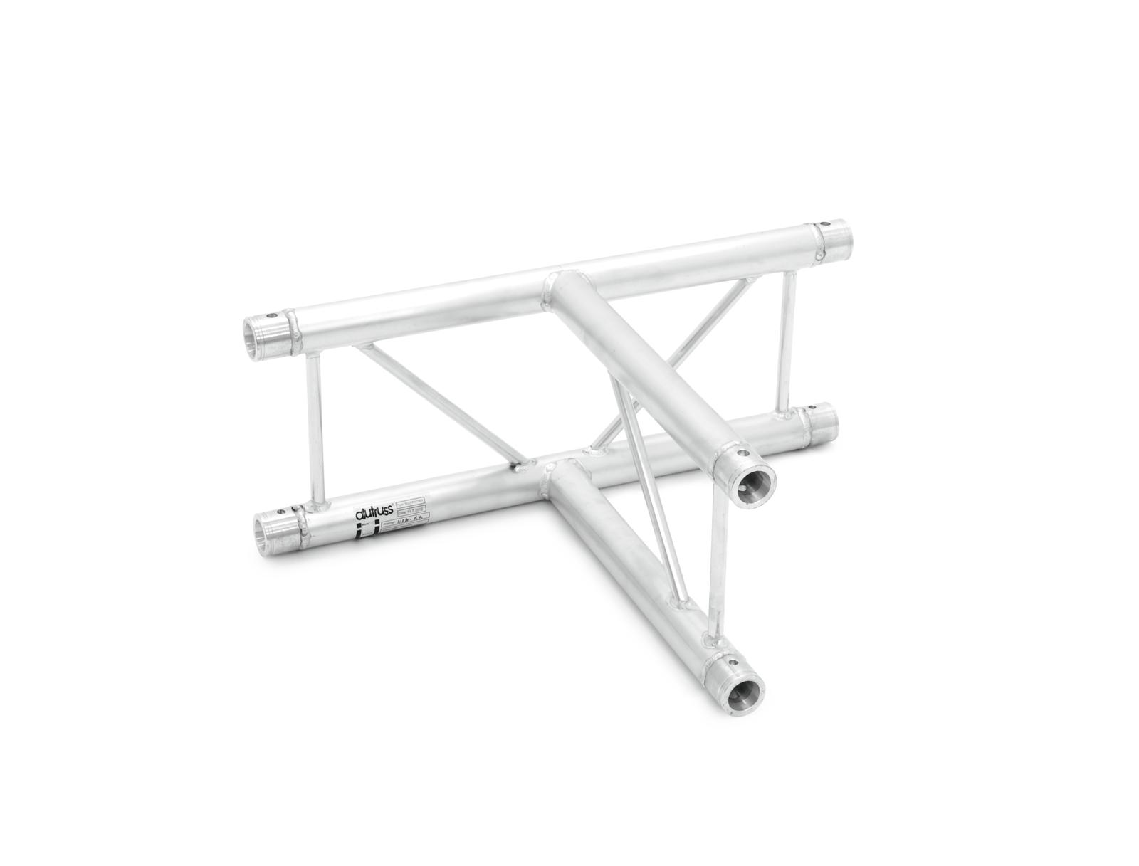 ALUTRUSS BILOCK E-GL22 T35-V 3