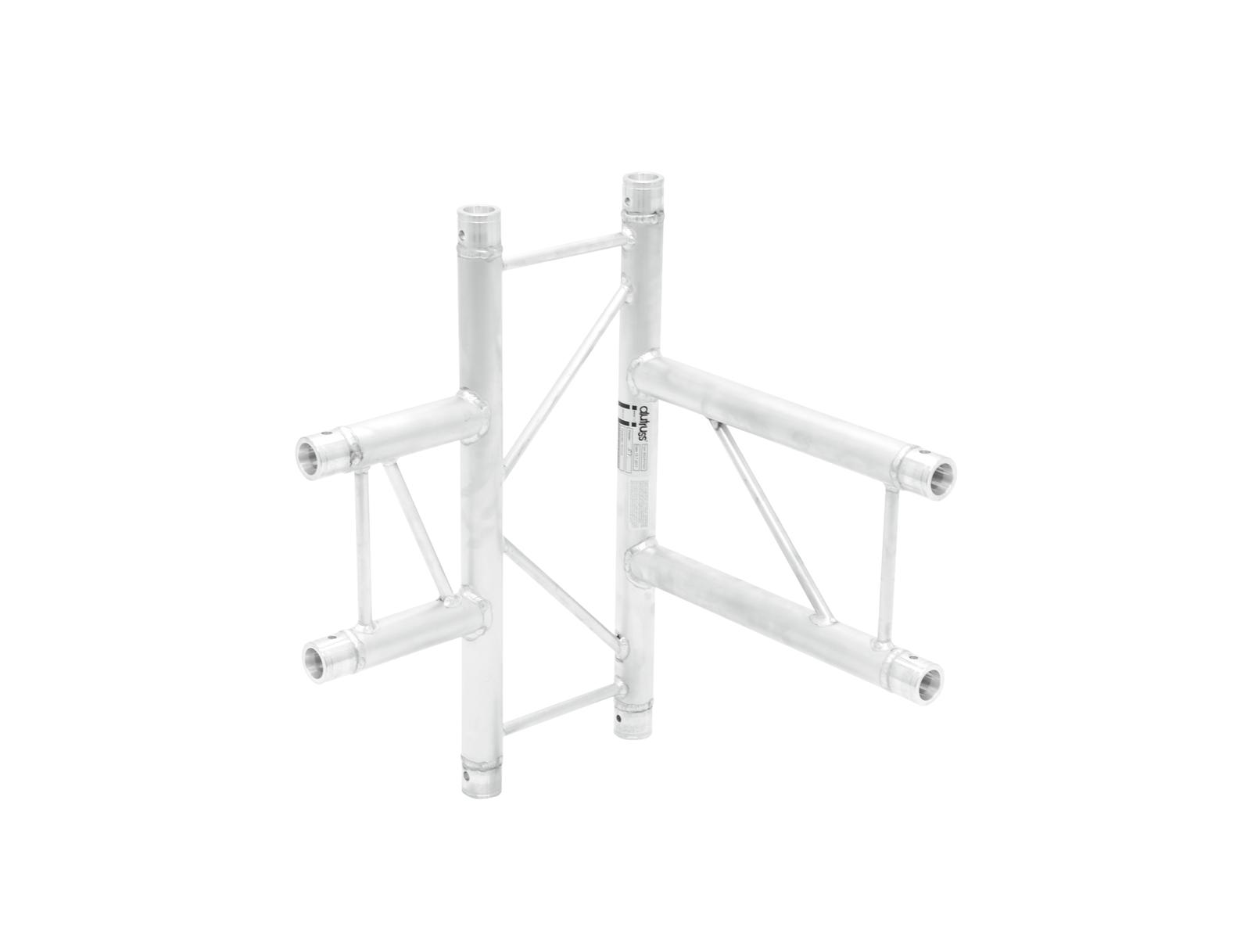 ALUTRUSS BILOCK E-GL22 T42-H 4