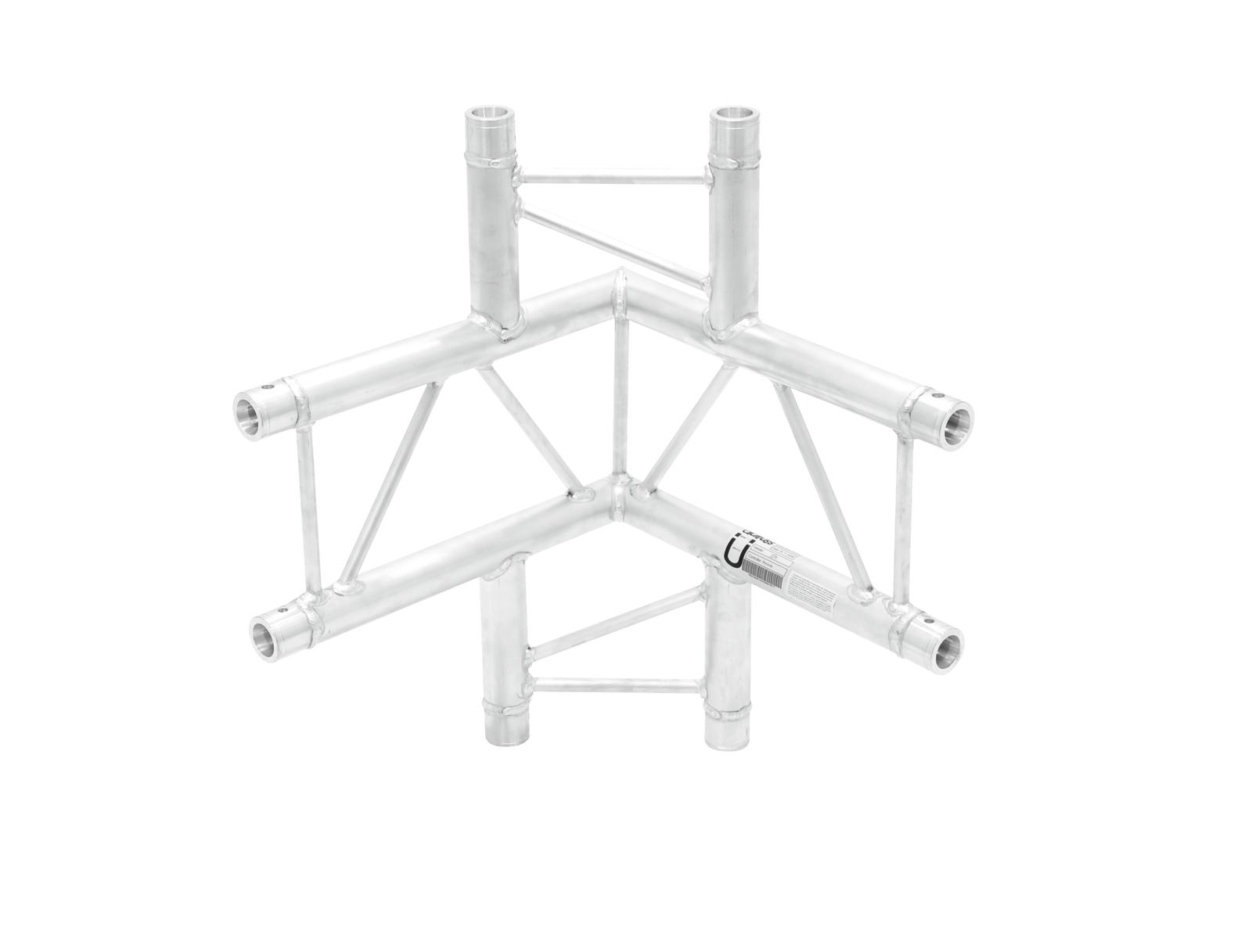 ALUTRUSS BILOCK E-GL22 C44-V 4