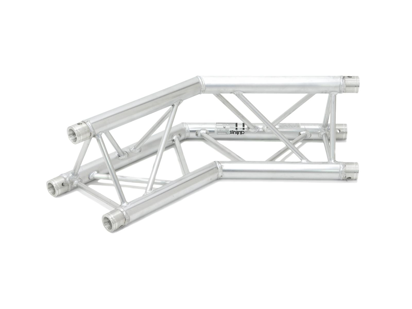 ALUTRUSS TRILOCK E-GL33 C-23 2