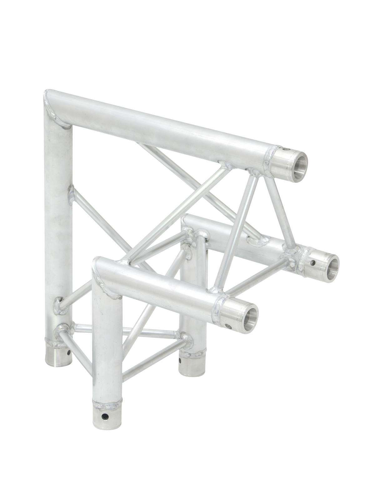 ALUTRUSS TRILOCK E-GL33 C-24 2