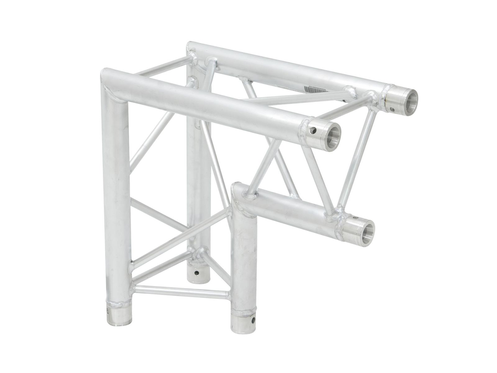ALUTRUSS TRILOCK E-GL33 C-25 2