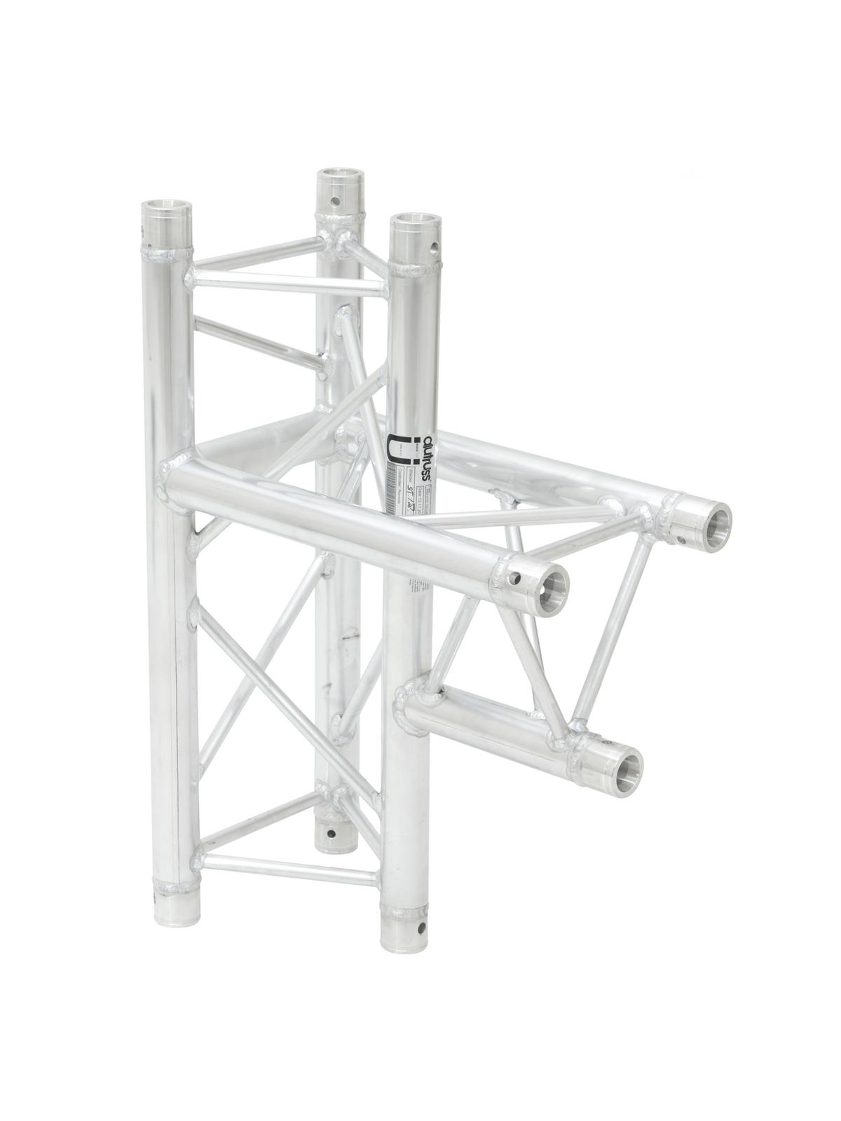 ALUTRUSS TRILOCK E-GL33 T-37 3