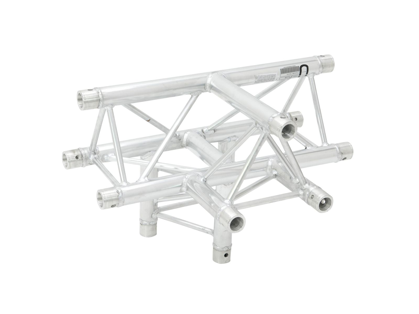 ALUTRUSS TRILOCK E-GL33 T-43 4
