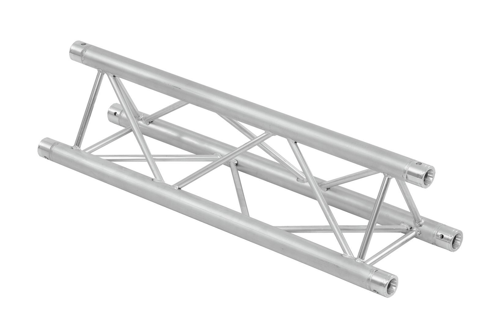 ALUTRUSS TRILOCK 6082-500 a 3 vie traverse
