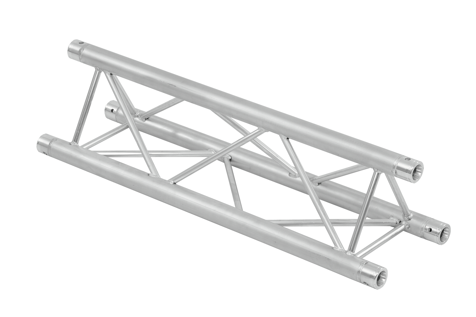 ALUTRUSS TRILOCK 6082-5000 a 3