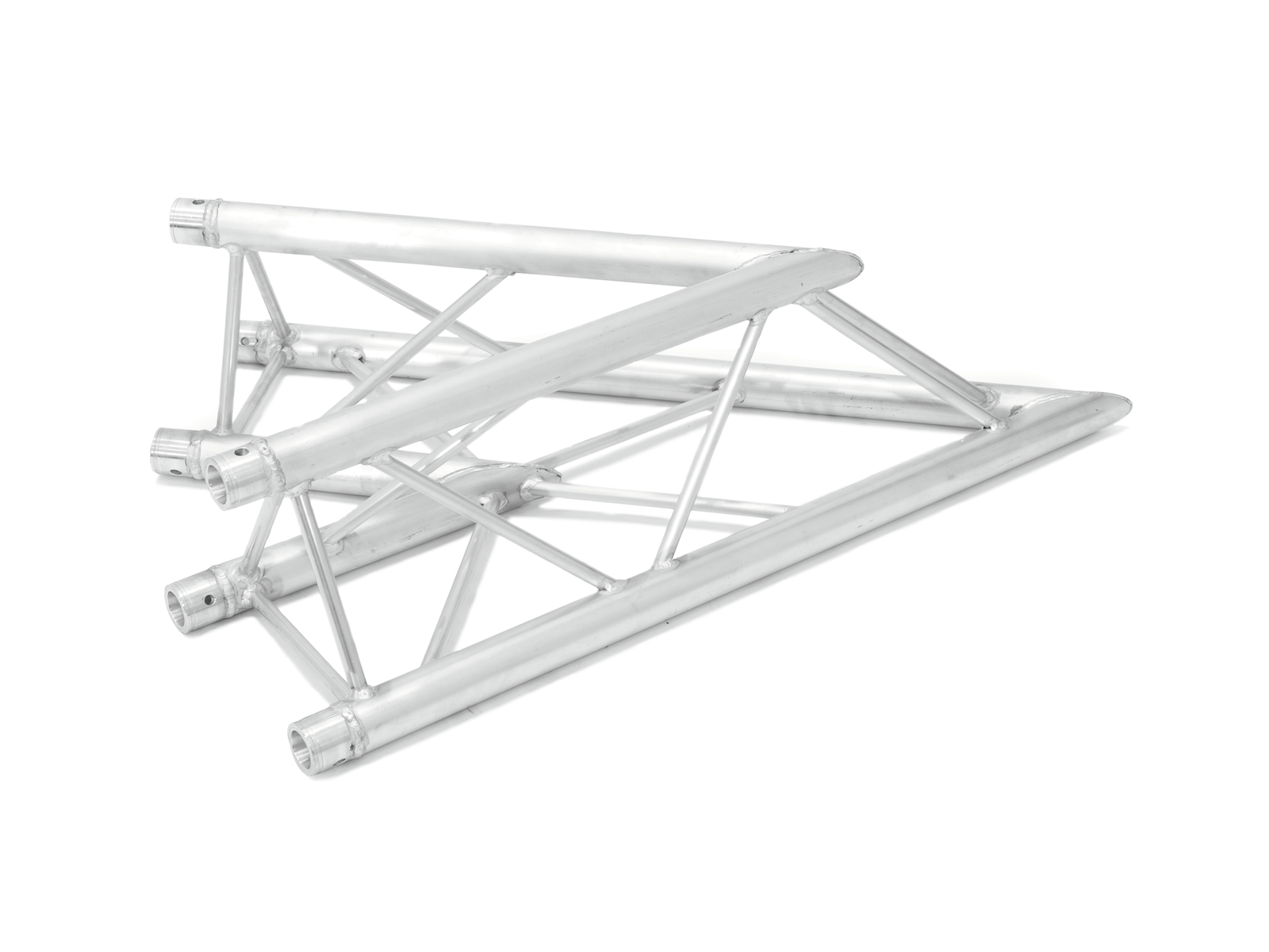 ALUTRUSS TRILOCK 6082AC-19 2-a