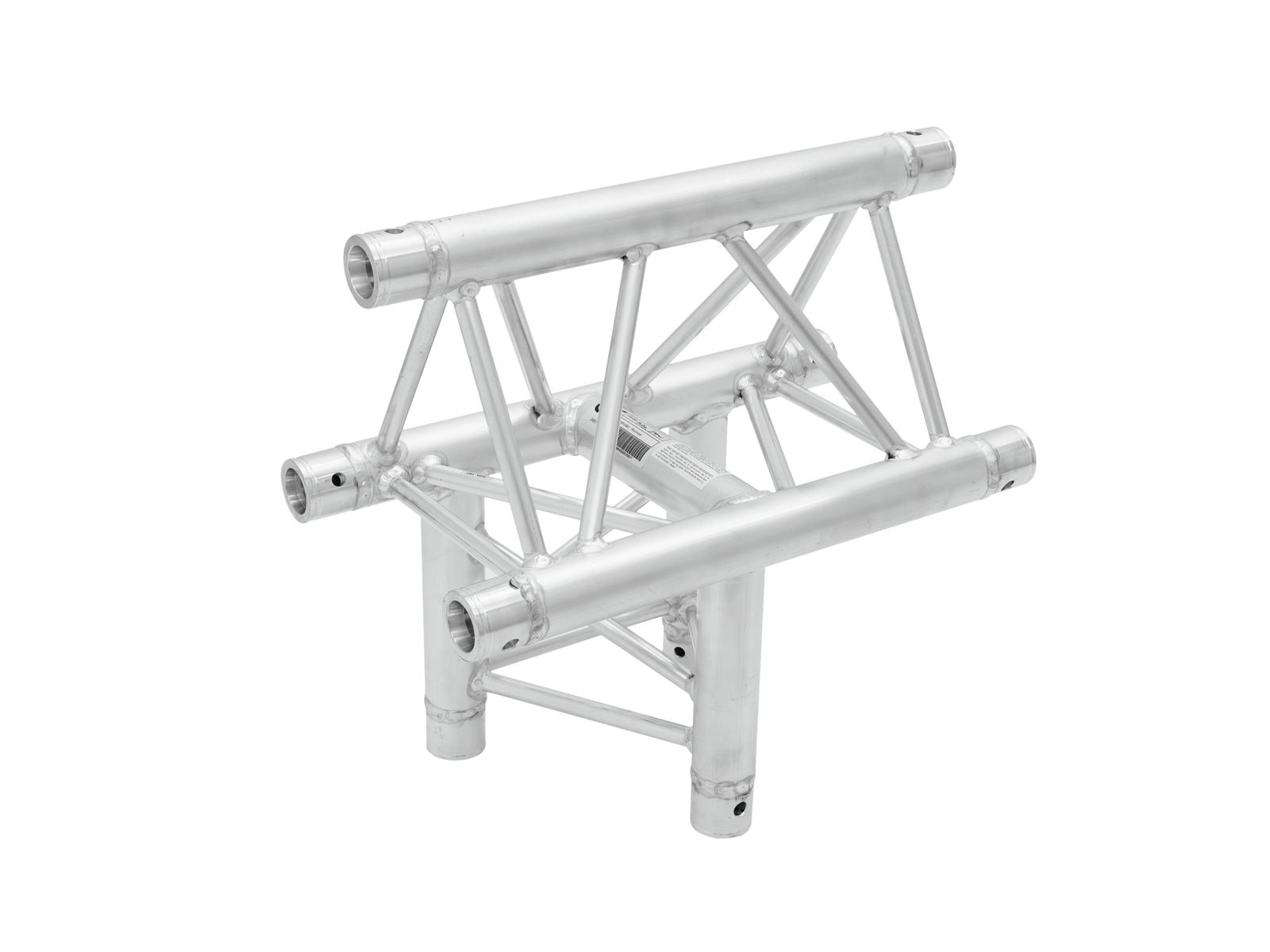 ALUTRUSS TRILOCK 6082AT-38(50)