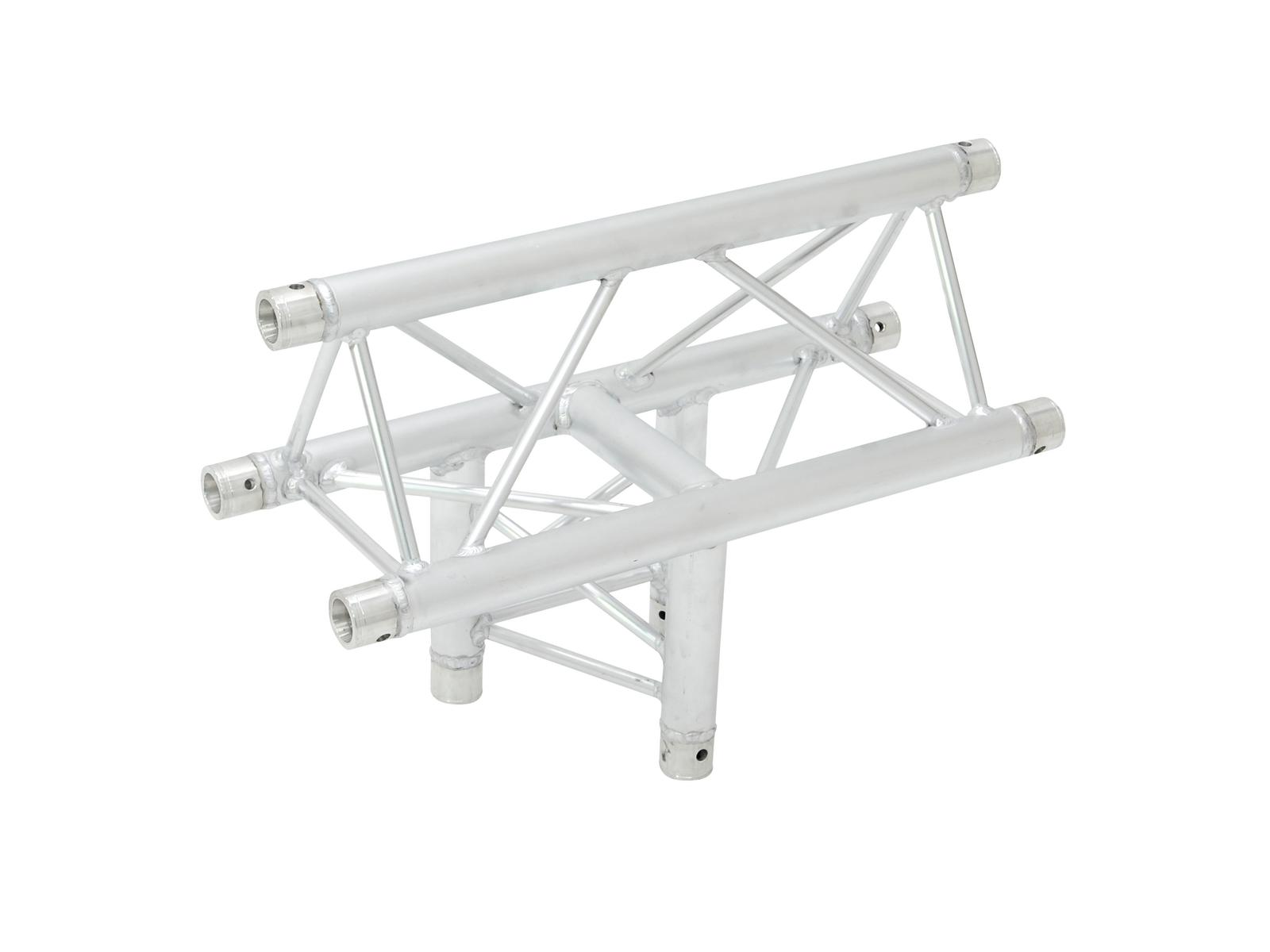 ALUTRUSS TRILOCK 6082AT-38 3 v