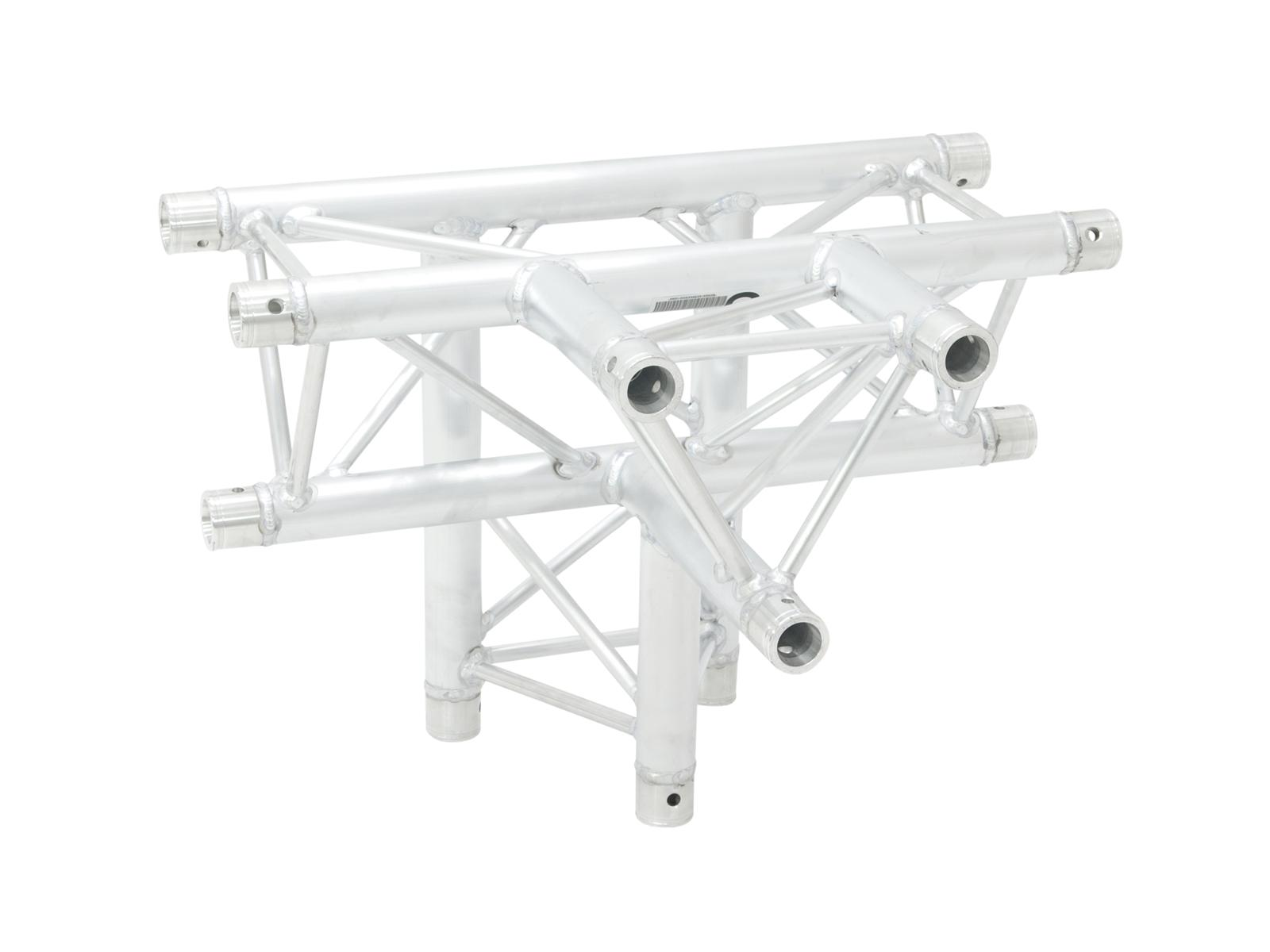 ALUTRUSS TRILOCK 6082AT-42 4-w