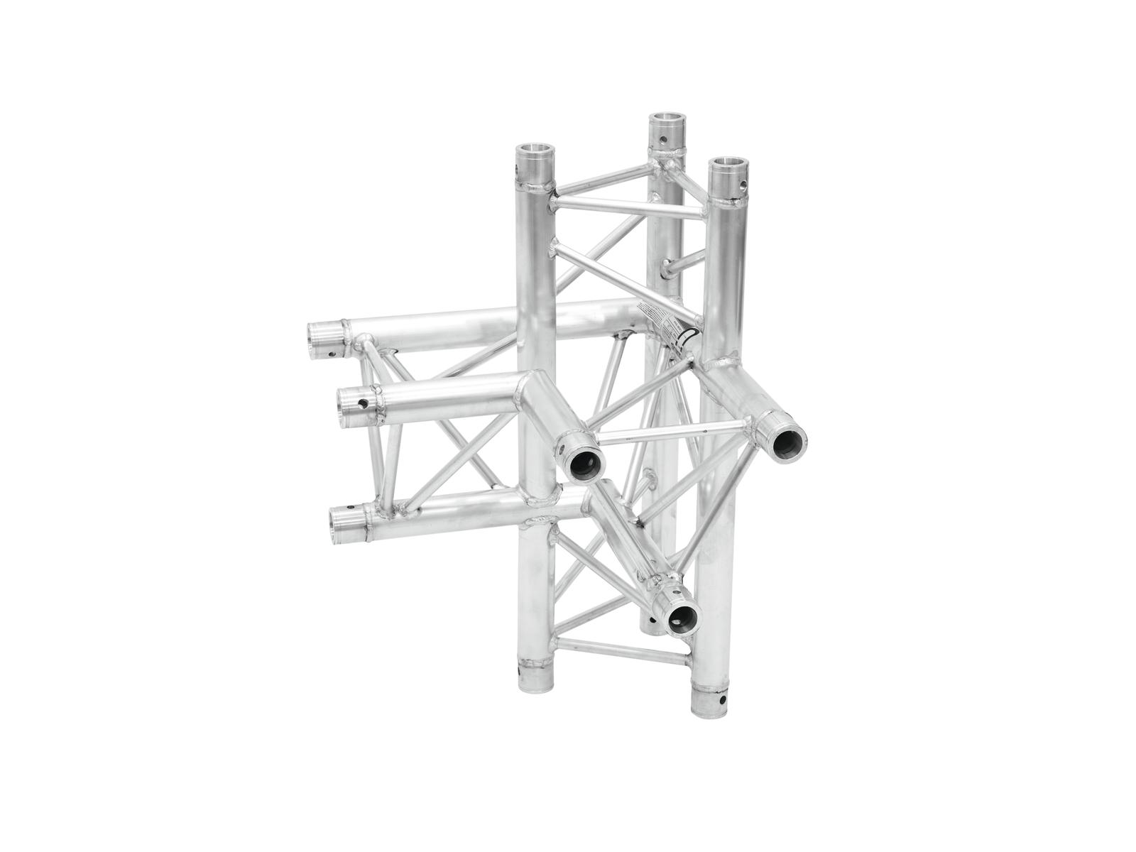 ALUTRUSS TRILOCK 6082AC-45 4-w
