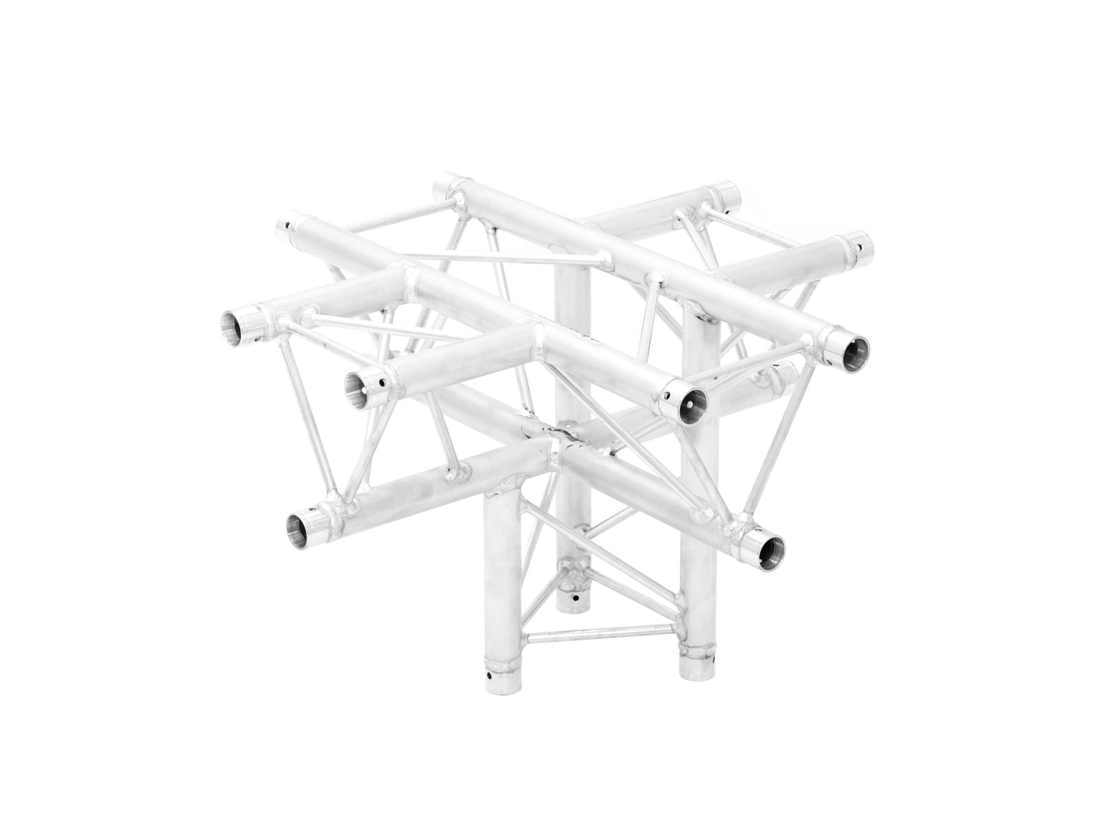 ALUTRUSS TRILOCK 6082AC-53 5-m