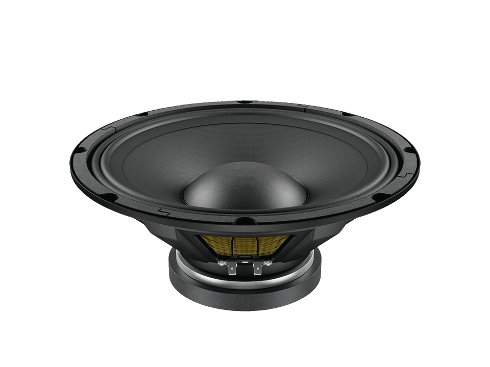 Woofer Magnete in Ferrite 300w