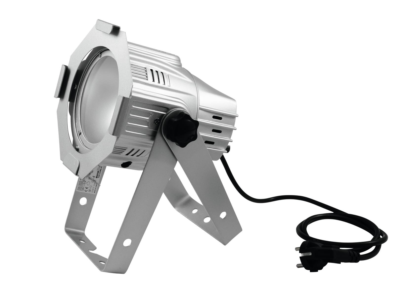 EUROLITE LED ML-30 COB 5600K 3