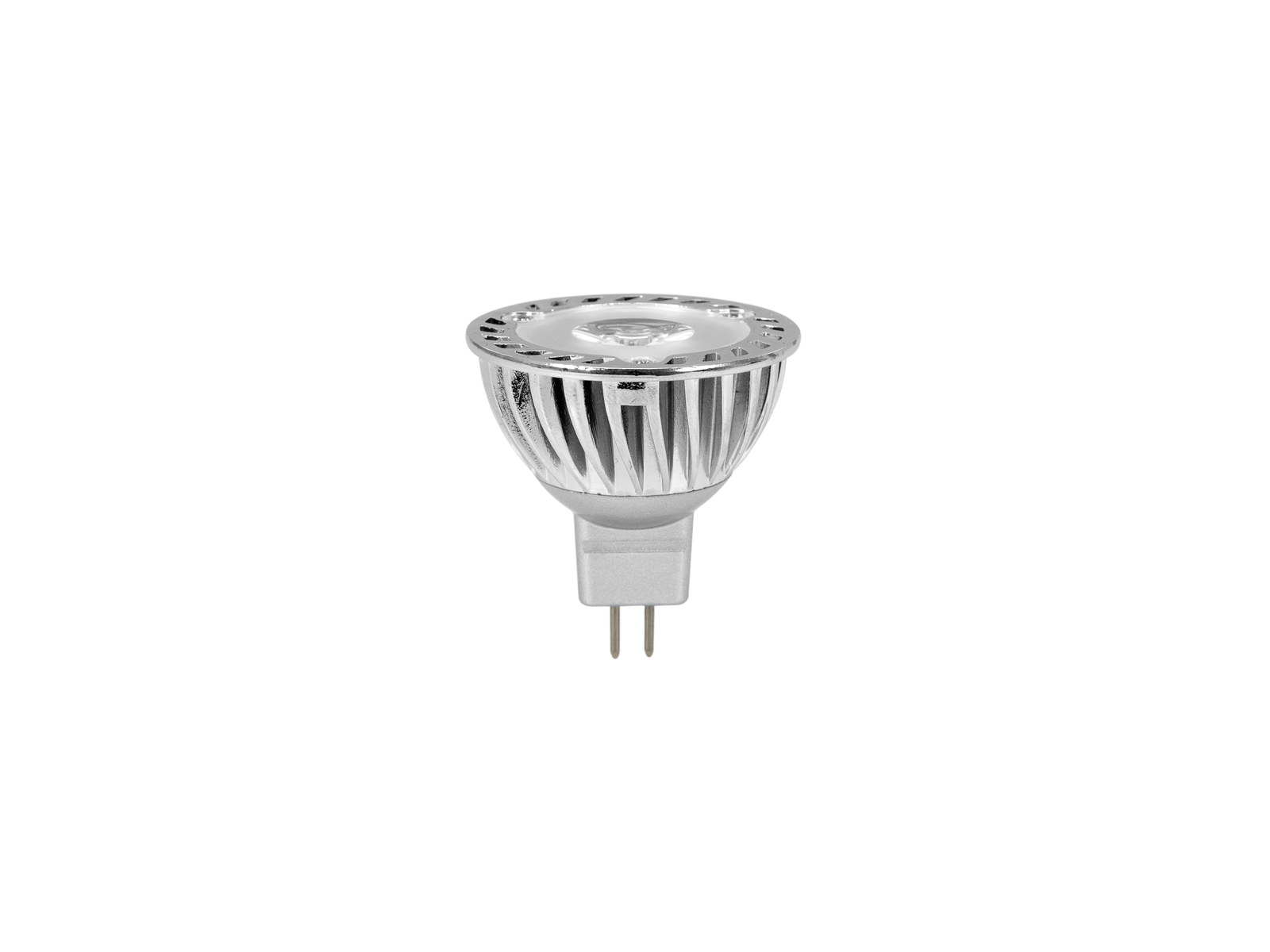 OMNILUX MR-16 12V GU-5.3 LED 3W 3000K