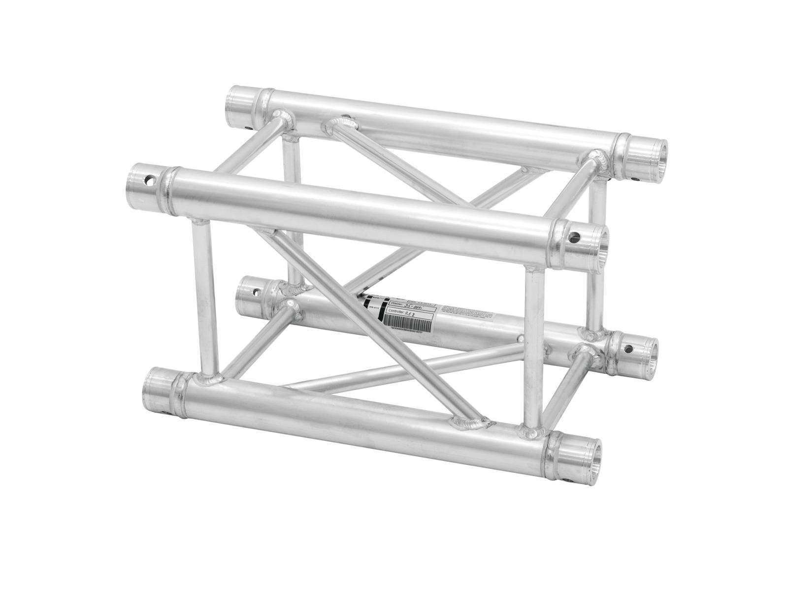ALUTRUSS TOWERTRUSS TQTR-500 a 4 vie traverse