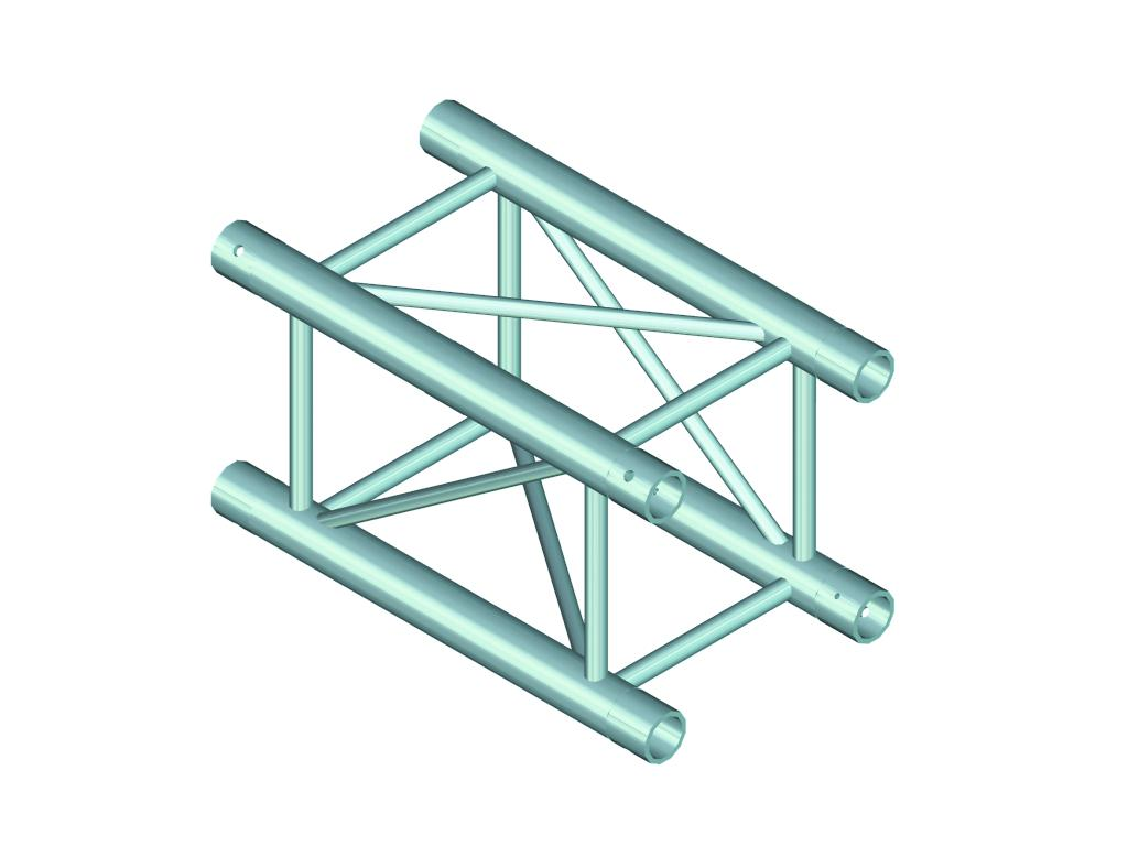 ALUTRUSS TOWERTRUSS TQTR-4000
