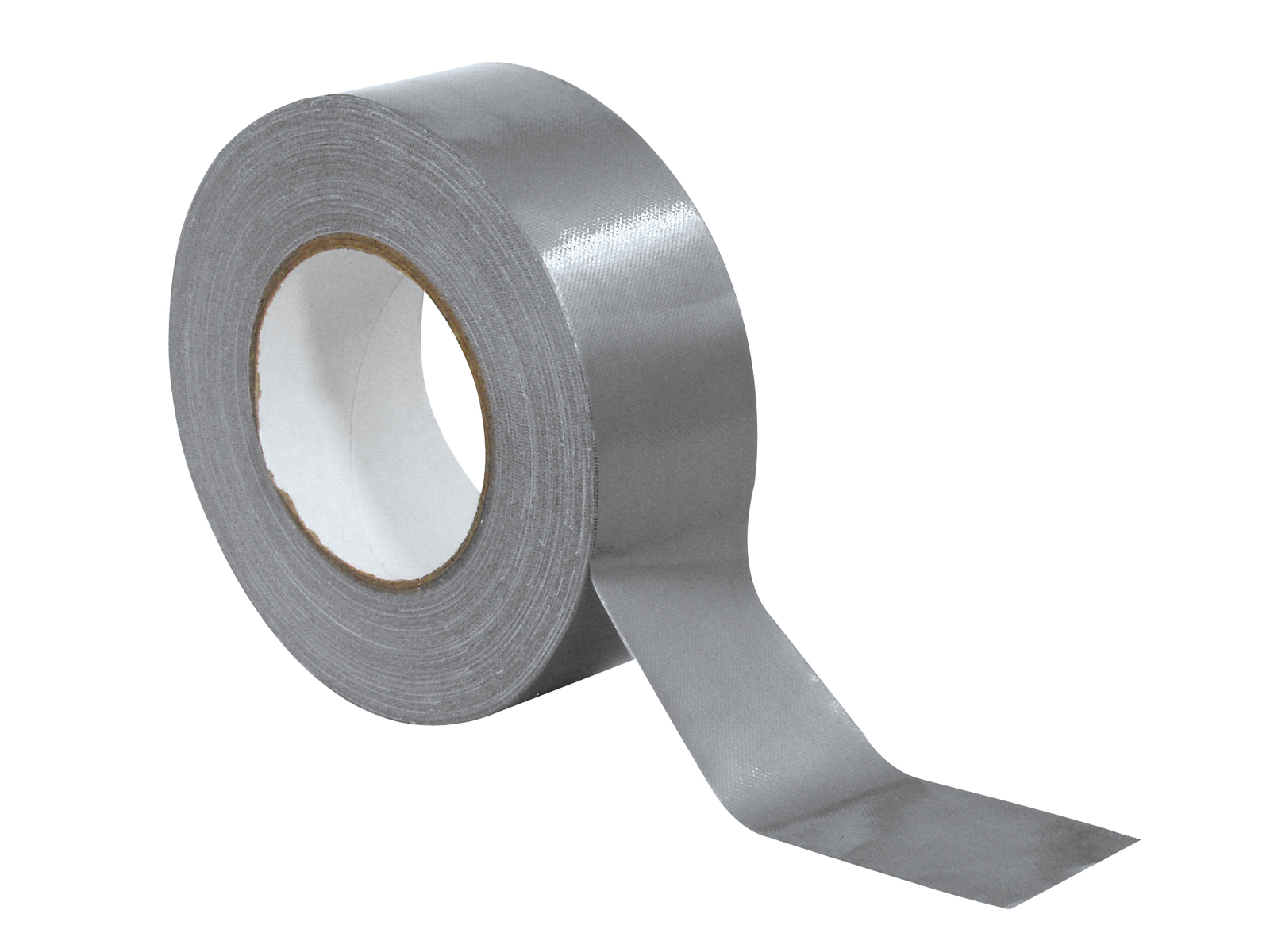 ACCESSORIO ai gaffa Tape Pro 50mm x 50m argento