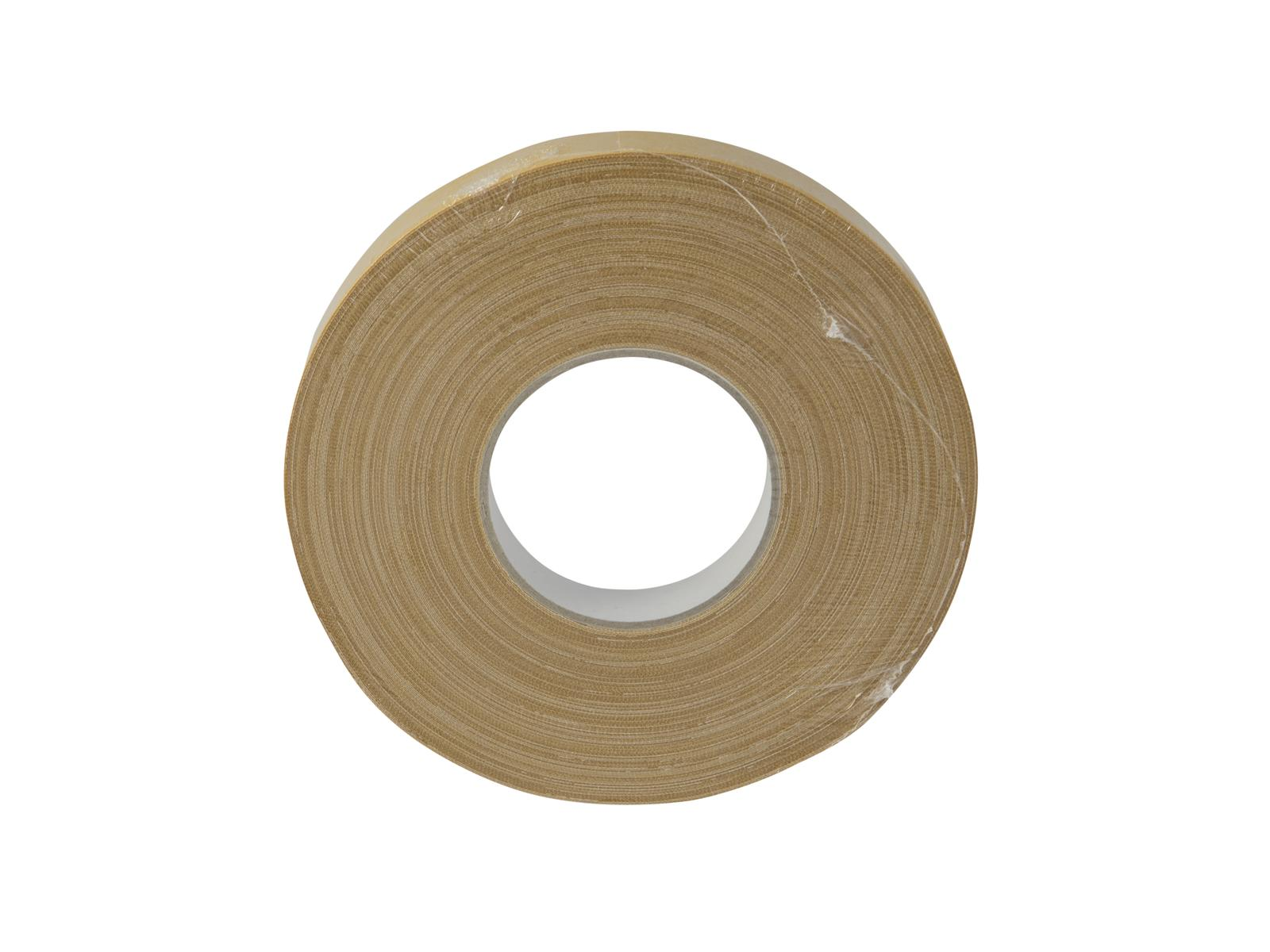 ACCESSORY Adhesive tape for ca