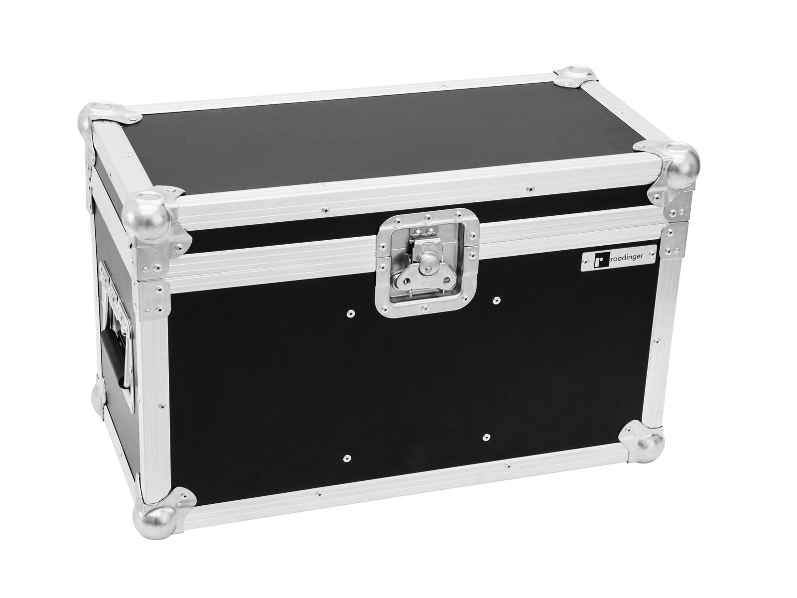 Flight case Per Il Trasporto D