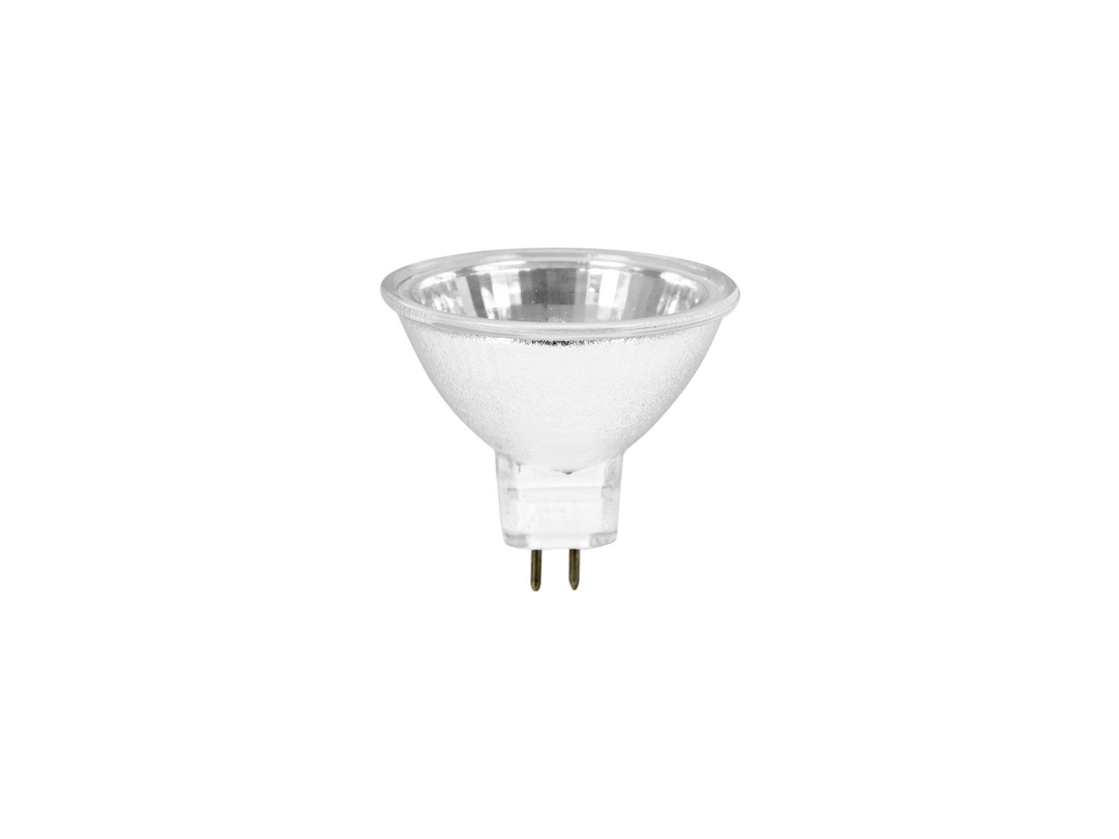 OMNILUX MR-16 12V/50W GX 5.3 SP 12° blu