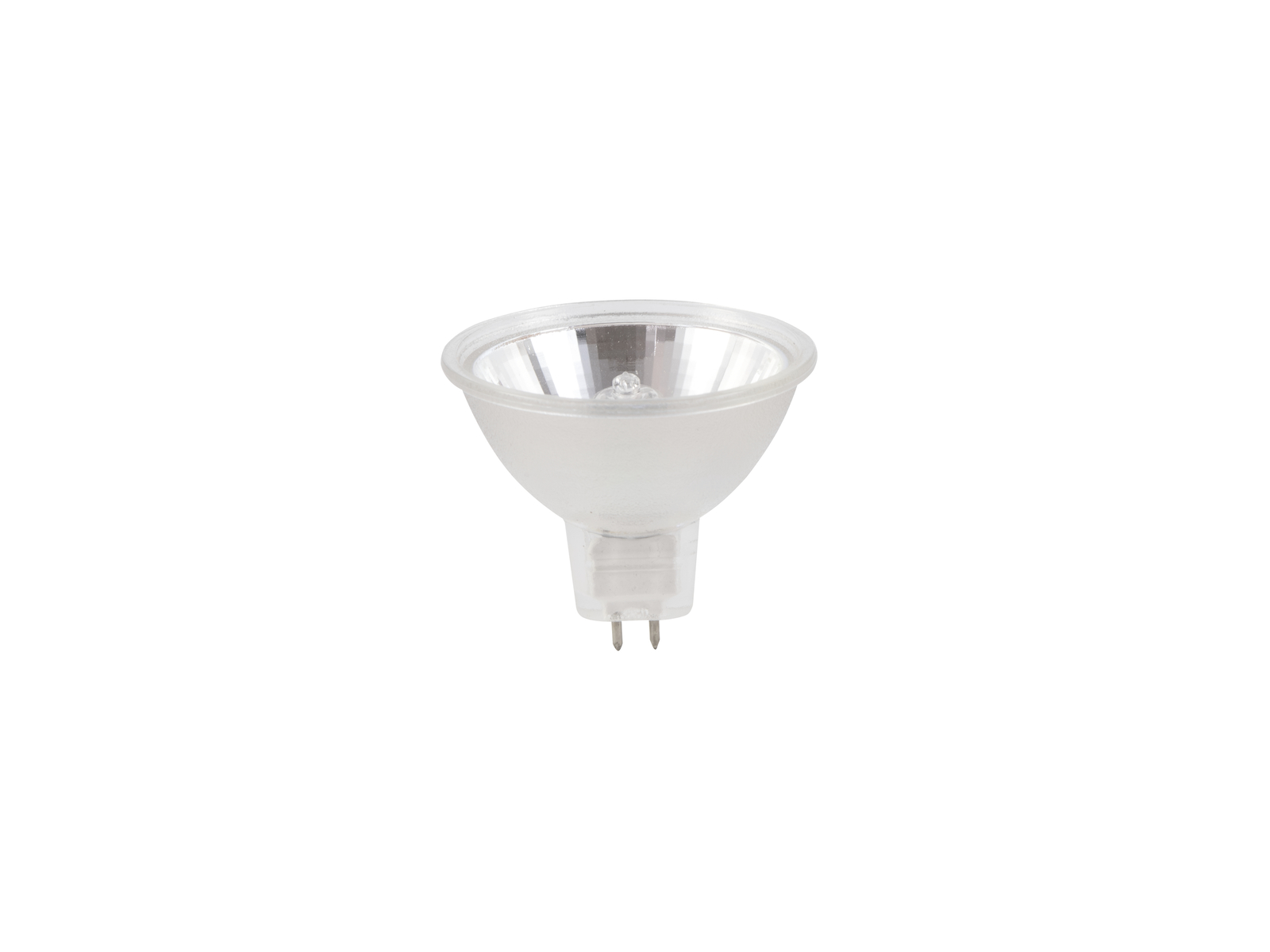 OMNILUX MR-16 24V/50W GX 5.3 SP 60°GIOVANILE EUROPEO A/60