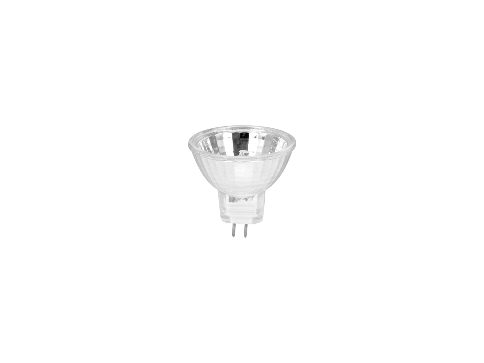 OMNILUX MR-11 12V/35W G-4 SP F