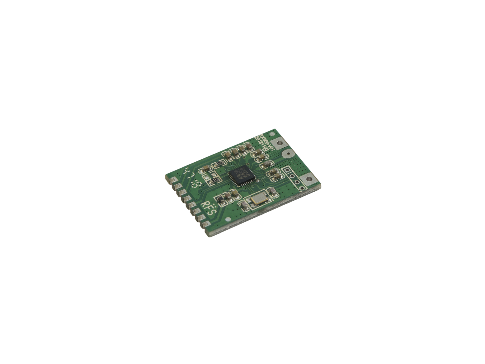 OMNITRONIC Ricevitore PCB MES-serie (864/830MHz)